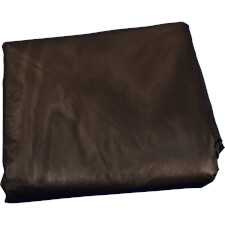 Strikeworth 6ft / 7ft Pool Table Cover