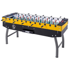 Goliath Oversize Football Table