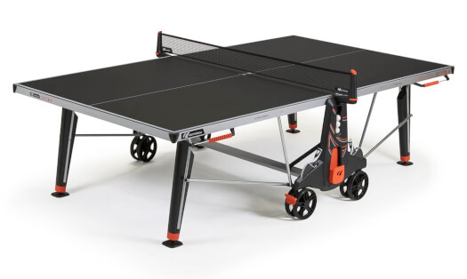 Cornilleau Performance 500X Outdoor Tennis Table