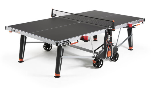 Cornilleau Performance 600X Outdoor Tennis Table