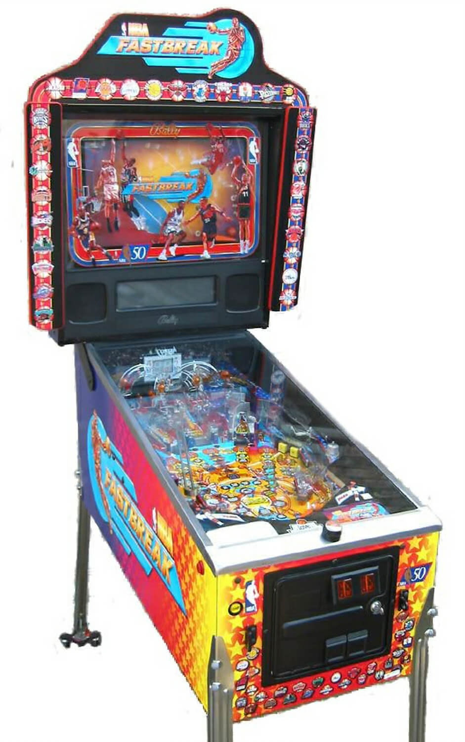 Second Hand Poker Machines For Sale Nsw