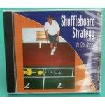 Shuffleboard - Glen Peltier's Instructional DVD