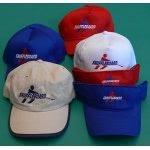 Shuffleboard Hat