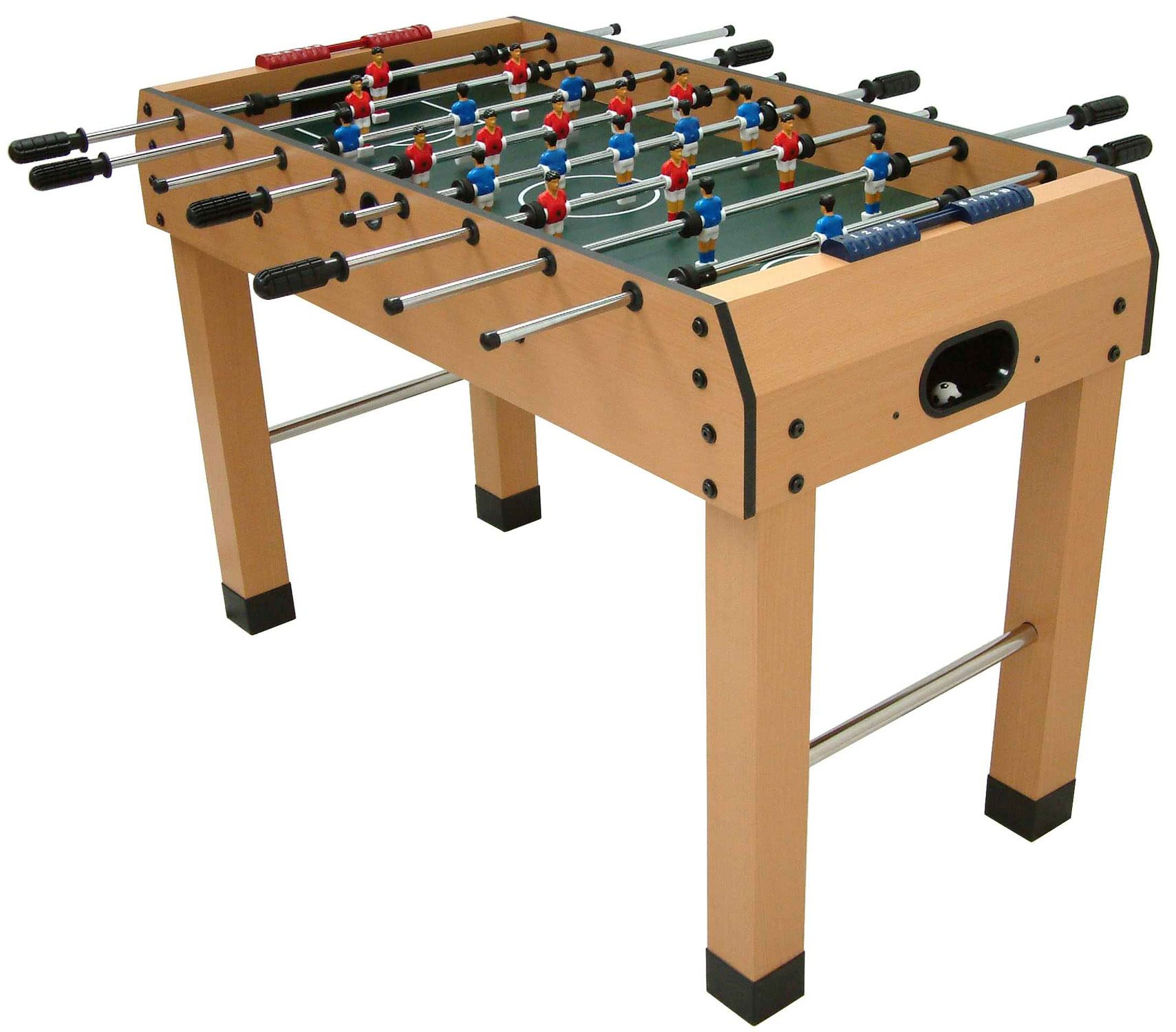 Gemini football table liberty games for 10 games in 1 table