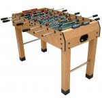 Gemini Home Football Table