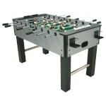 Lunar Home Football Table