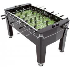 Viper Home Football Table
