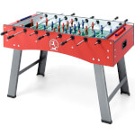 FAS Smile Home Football Table