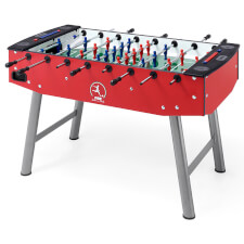 FAS Fun Football Table