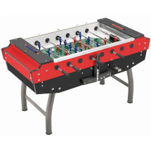 FAS Striker Football Table - 5ft