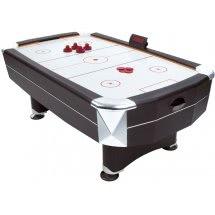 Vortex Air Hockey Table  7ft