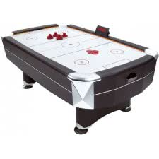 Vortex 7 foot Air Hockey Table