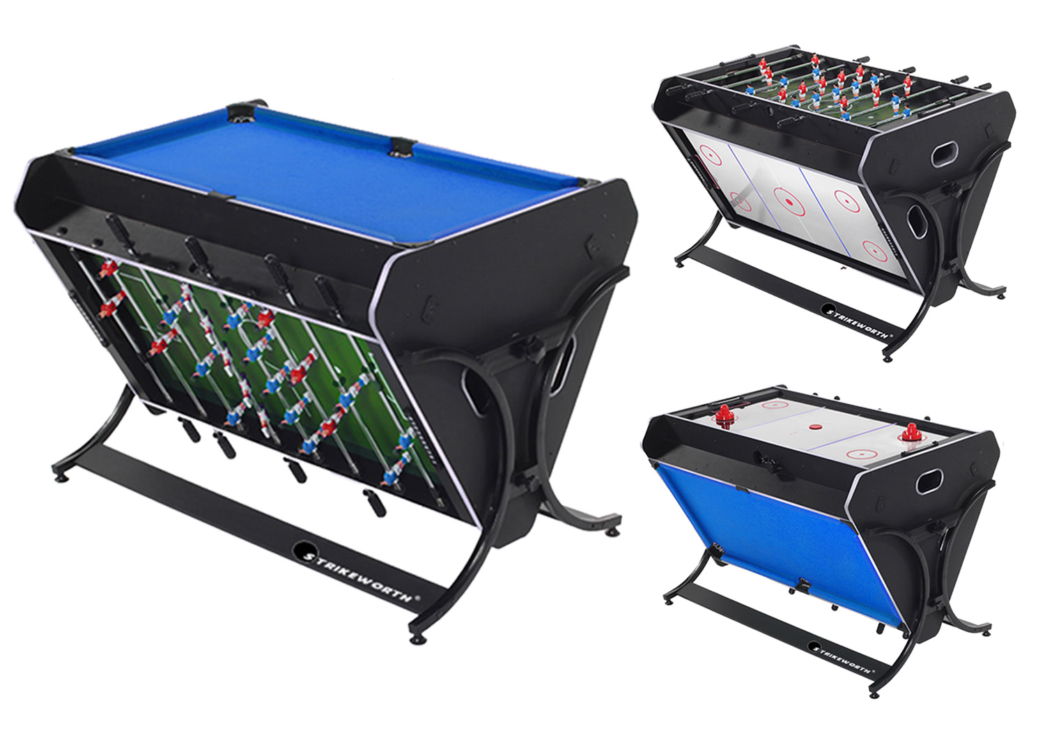 Coin Operated Foosball Table home pool tables mdf bed home pool tables