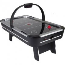 Home Air Hockey Tables