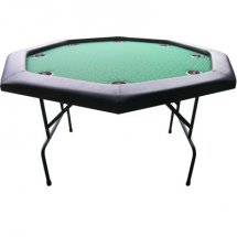 Poker Tables & Casino Equipment