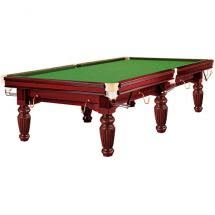Full Size & Commercial Snooker Tables