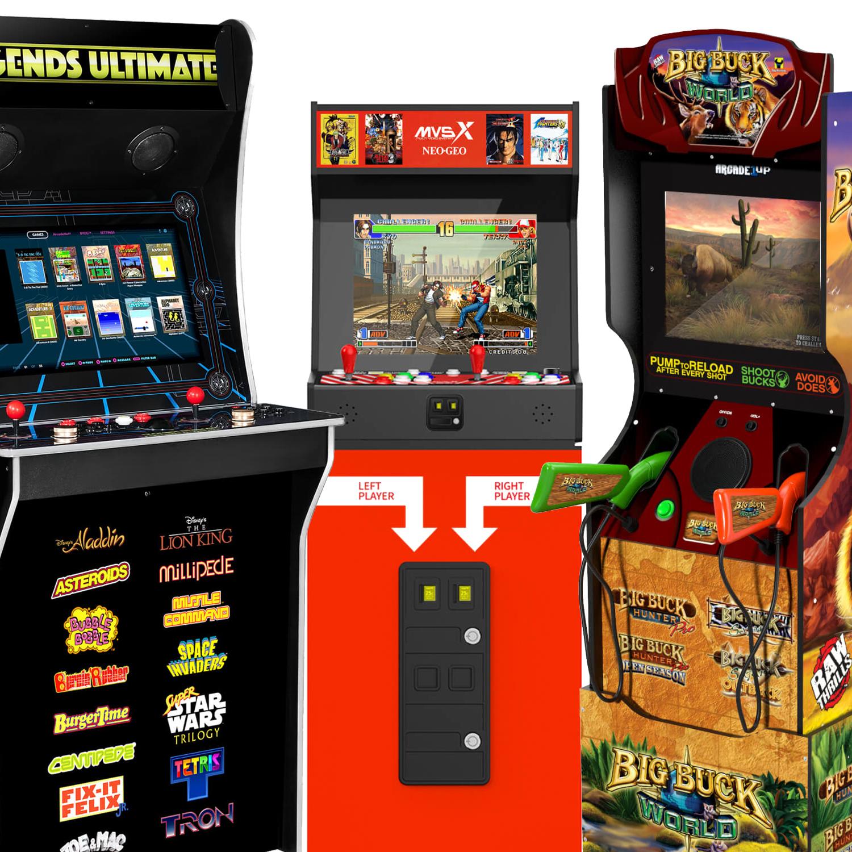 Https Daily 100 Libertygamesco Retro Elegant Leather Back Case Cover Lg Magna 271 Multiplay Arcade Machines Full