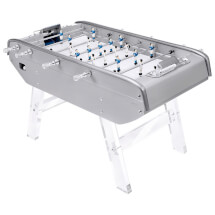 Luxury Football Tables