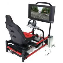 Flight & Driving Simulators