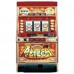 Pachislo Slot Machines