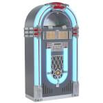 Miniature & Replica Jukeboxes