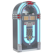 Miniature & Replica Jukeboxes