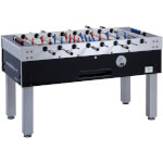 ITSF Approved Football Tables