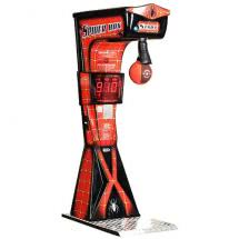 boxer arcade machine for sale