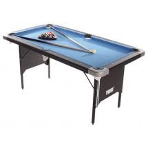 Magnificent Pool Tables For Sale Free Delivery Uks 1 Rated Pool Download Free Architecture Designs Scobabritishbridgeorg