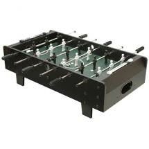 Mini Football Tables