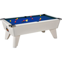 Pub Pool Tables