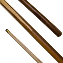 Pool Cues for Sale - UK's #1 Highest Rated Cue Seller