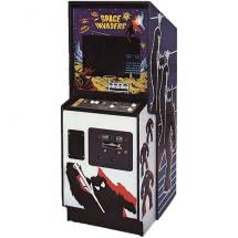 Multi Game Arcade Machines For Sale | Award Winning Games ...