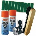 Pool & Snooker Table Accessories