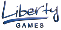 Liberty Games - cheap Coin Operated / Commercial for sale