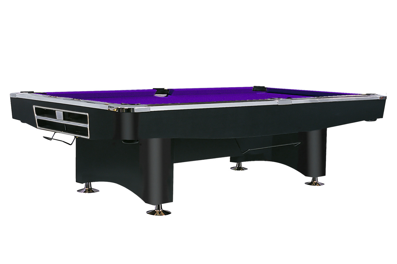 Dynamic Competition Pool Table Liberty Games - Simonis pool table felt colors