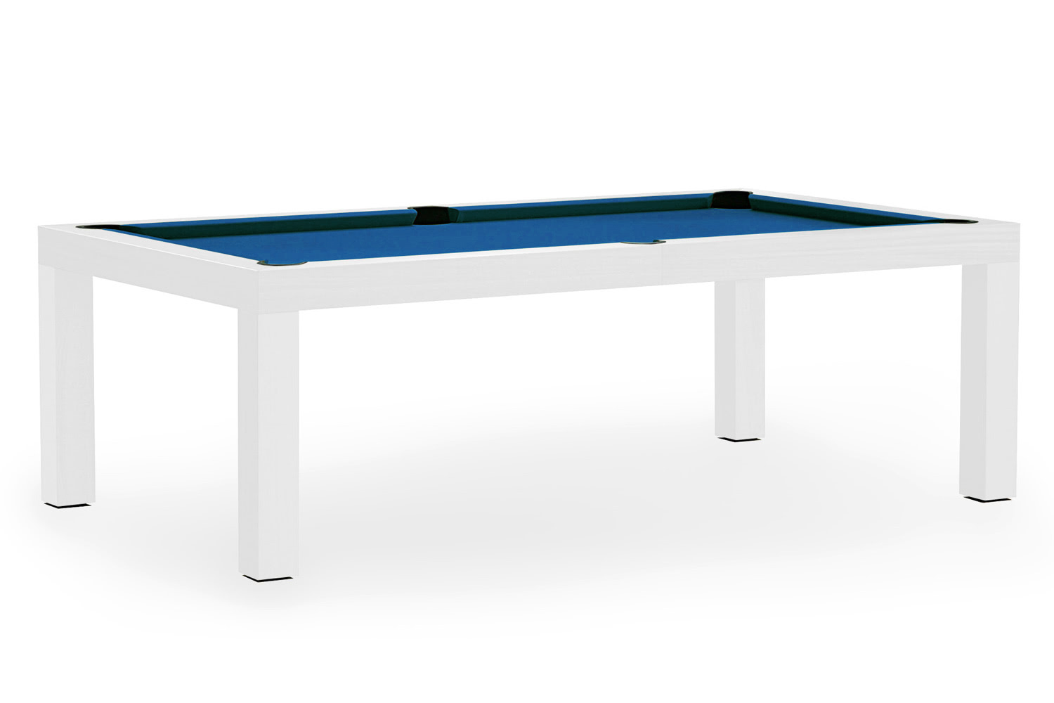 Dynamic mozart pool table liberty games Pool dining table