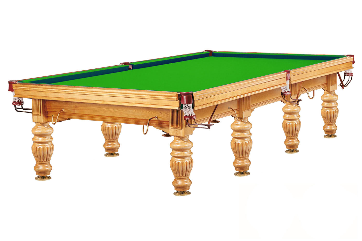 Dynamic prince snooker table liberty games for 12ft snooker table for sale uk