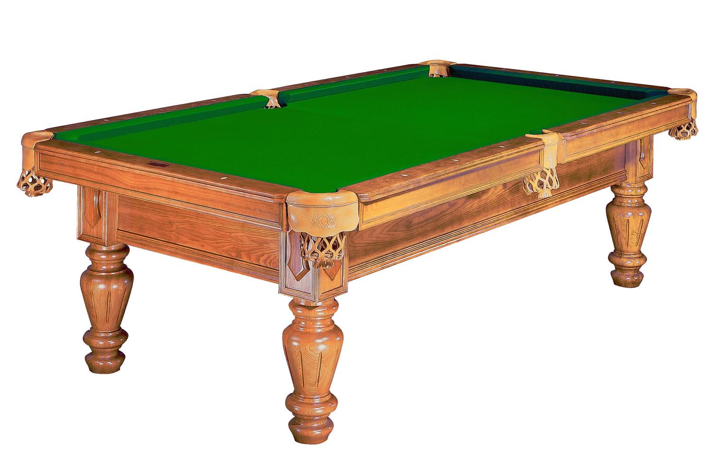 Dynamic royal pool table liberty games for Oak beauty pool table