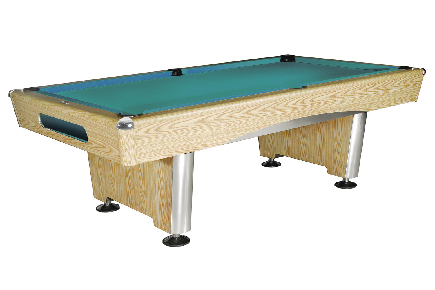 dynamic triumph pool table liberty games. Black Bedroom Furniture Sets. Home Design Ideas