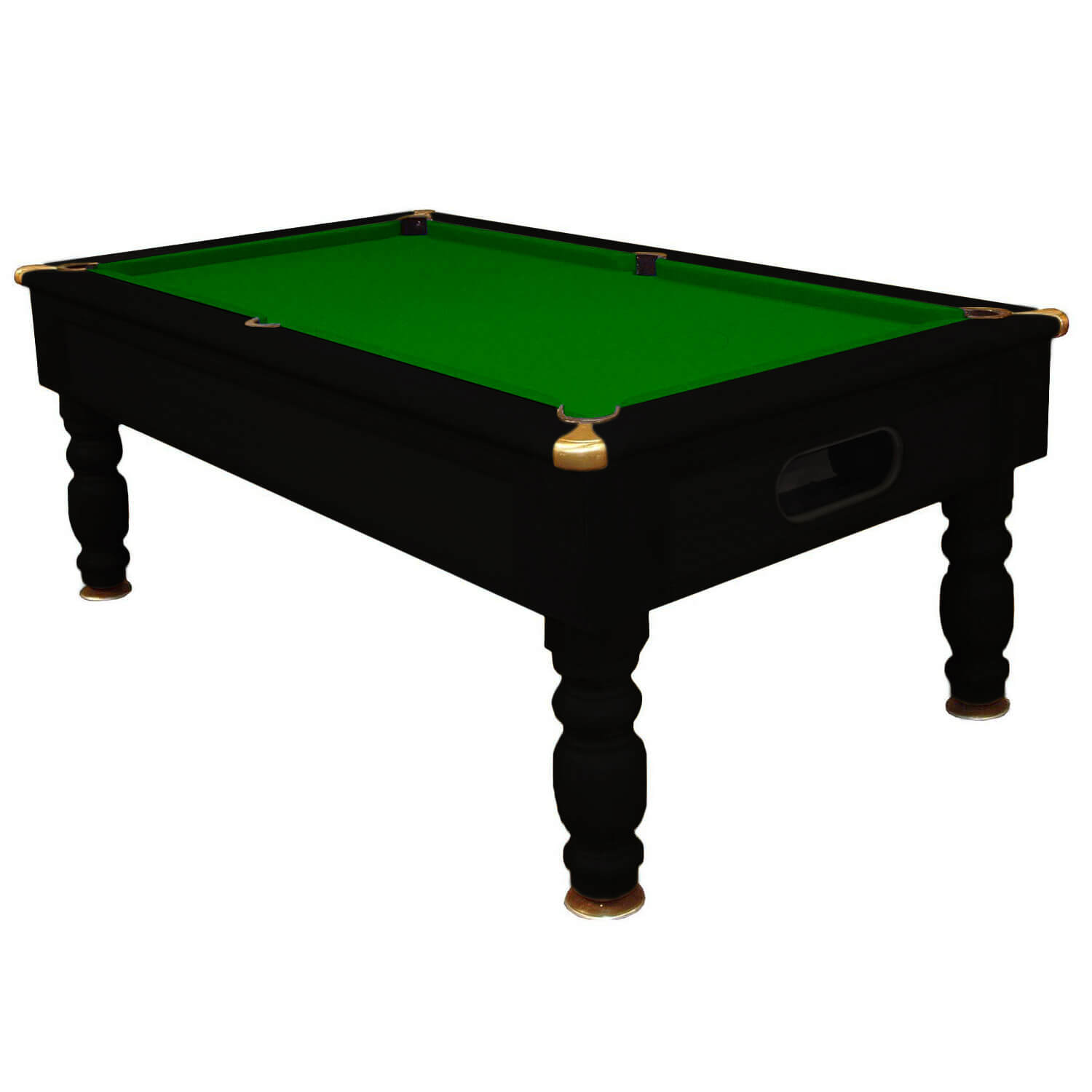 Majestic Pool Dining Table Images Snooker