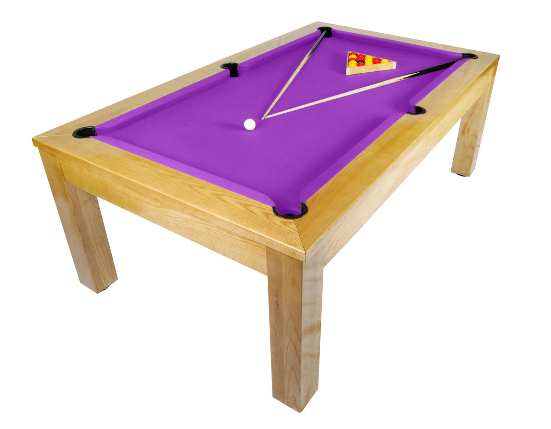 Snooker Dining Tables Uk Sandringham Handmade Billiard