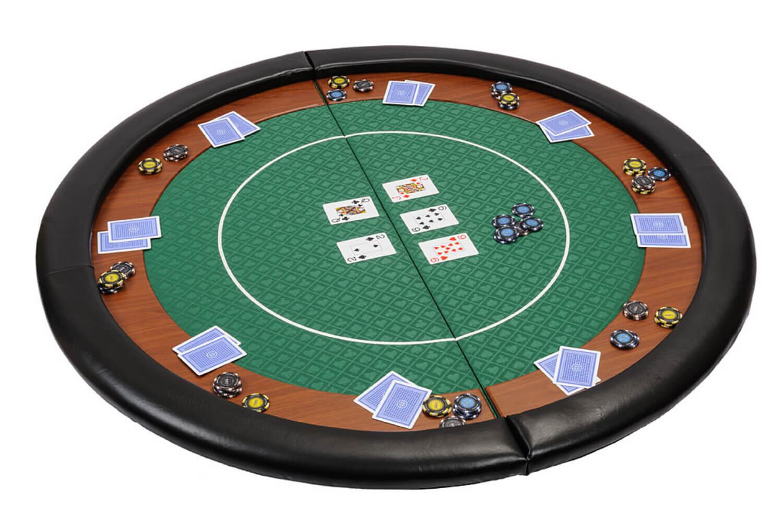 Premium Poker