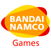 Bandai Namco Air Hockey Tables