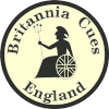 Britannia Cues pool accessories