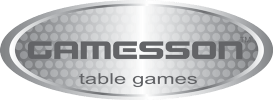 Gamesson football tables