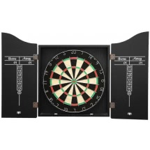 Mightymast Dart Boards