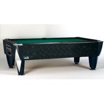 Billares Sam Pool Tables