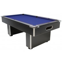 Gatley Leisure Pool Tables