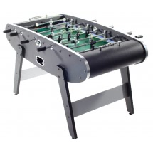 Strikeworth Football Tables